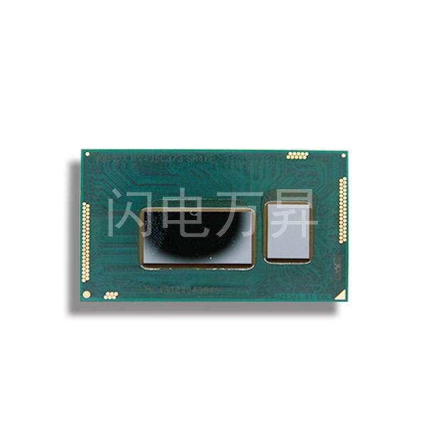 SR16Y (Intel Celeron 2955U)