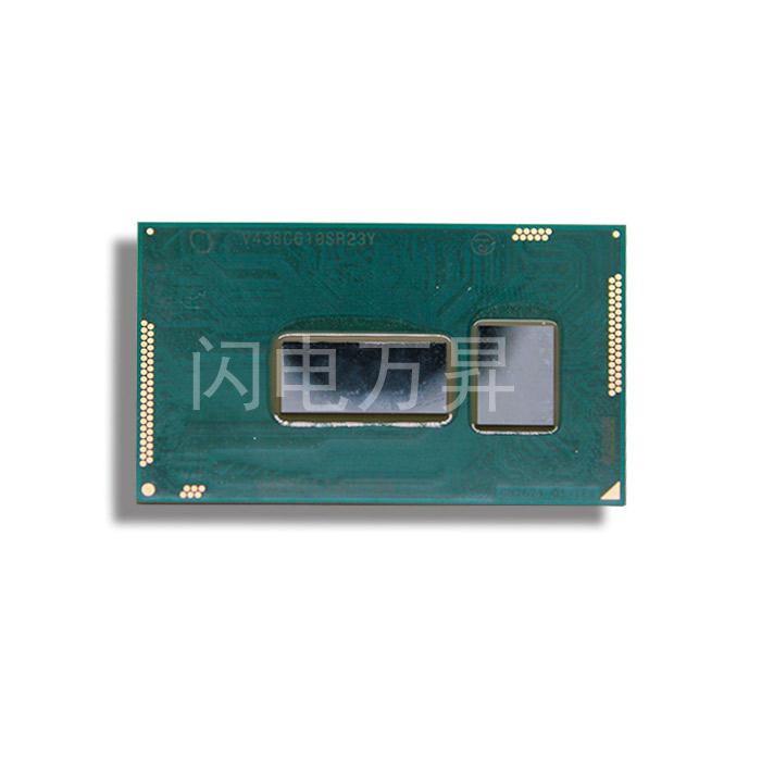 SR16H (Intel Core i7-4650U)