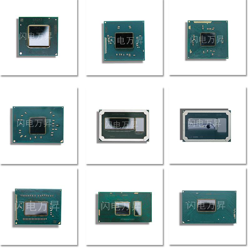 SRG0Y (Intel Core i5-9400)