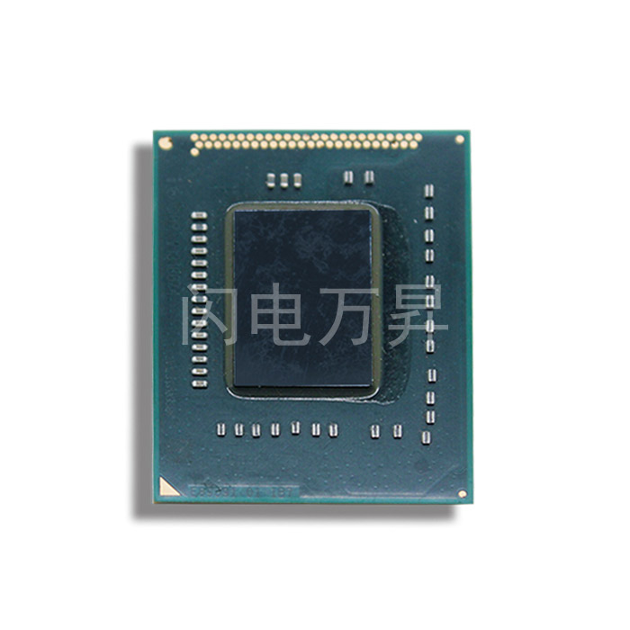 SRD0Y (Intel CPU Core i3-8121U)