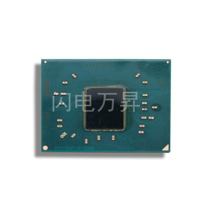 SR2ZA (Intel CPU Core J4205 )