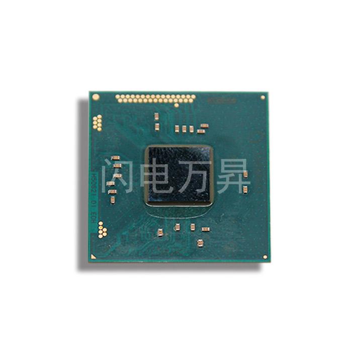 SR2KR (Intel CPU Core J3060 )